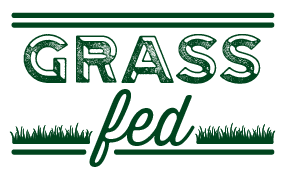 This image has an empty alt attribute; its file name is grass-fed-vegan-butcher-148.png