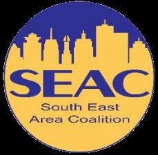 South East Area Coalition